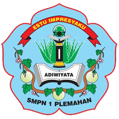 SMPN 1 PLEMAHAN | Official Website