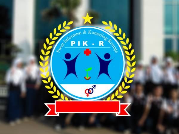 PIK-R ( PUSAT INFORMASI KONSELING – REMAJA )