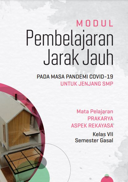 SMPN 1 PLEMAHAN   Official Website