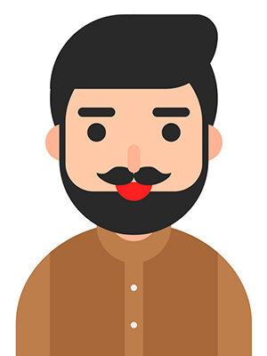 Imam Safawi